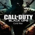 Call of Duty Black Ops Cold Wa